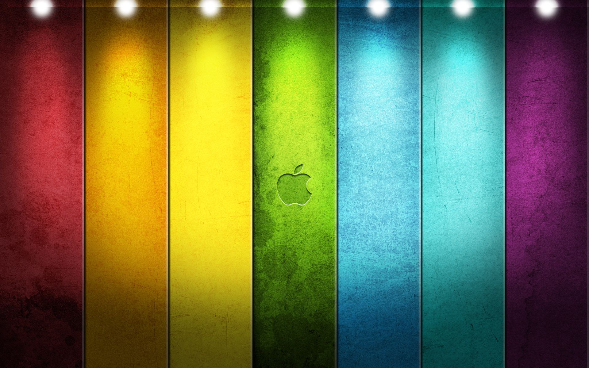 Colors Wallpaper Desktop Find Best Latest In HD For Your PC Background Mobile Phones