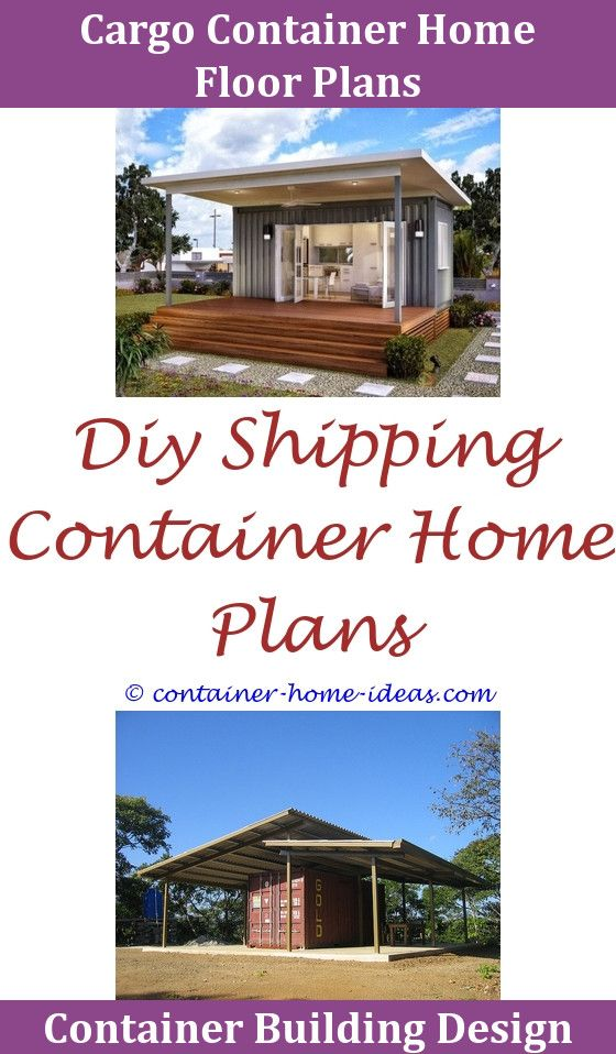 Buy Shipping Container Price Shipping Container Home Contractors