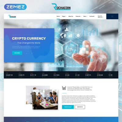 Similar websites to cryptocurrency calendar