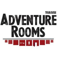 adventurerooms-toulouse