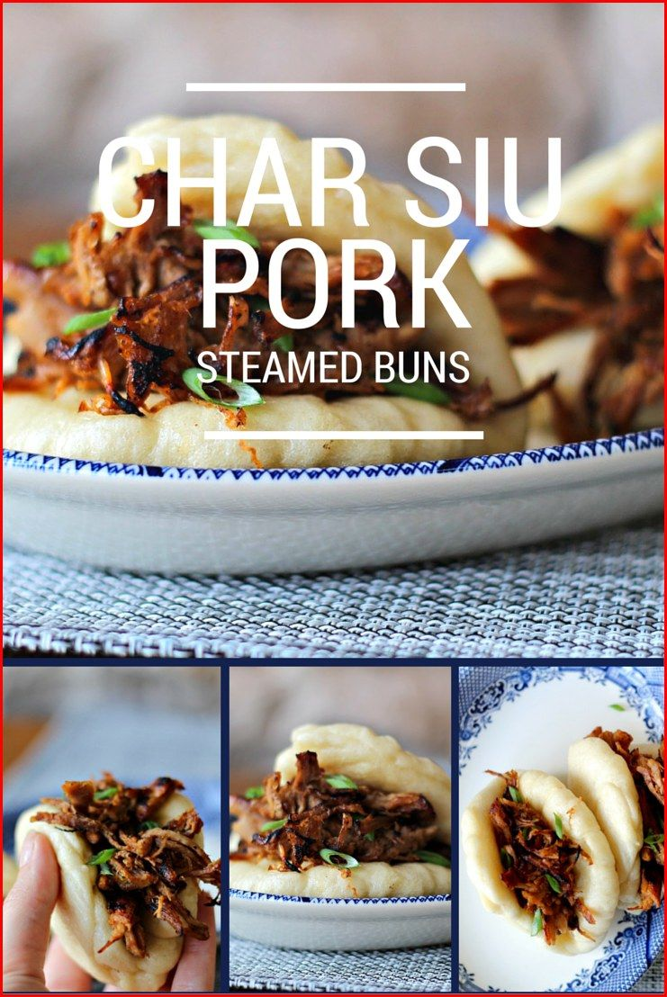 Cheap Meals Looking To Prepare Meals And Attempt To Eat Much Healthier Within A Strict Budget Considering The Variety Of Pork Recipes Asian Recipes Char Siu