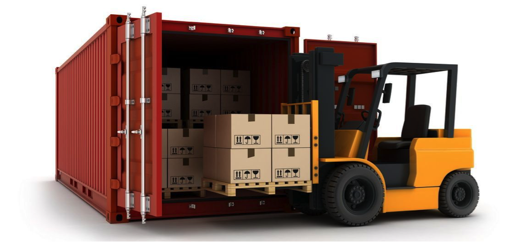 7 Tips For Loading Your Moving Container Moving Prices Moving Locker Storage