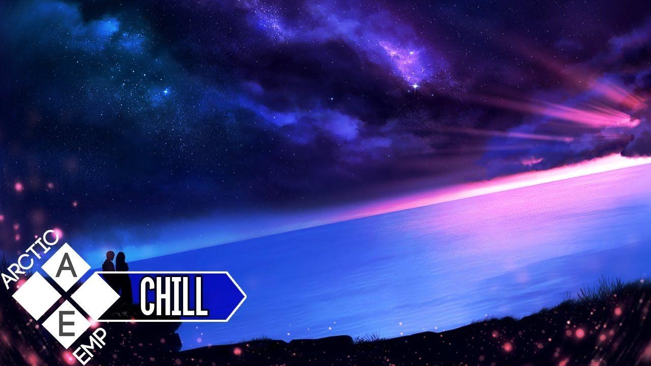 Owl City Fireflies Said The Sky Remix Owl City Fireflies