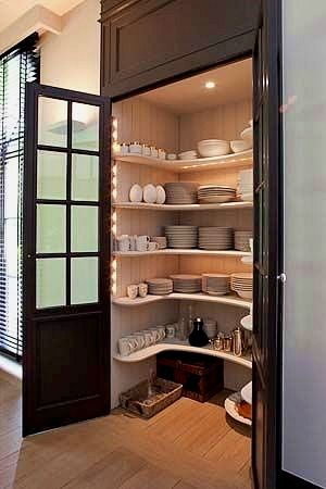 Photo of Simple And Incredible Kitchen Decorating Must Dos