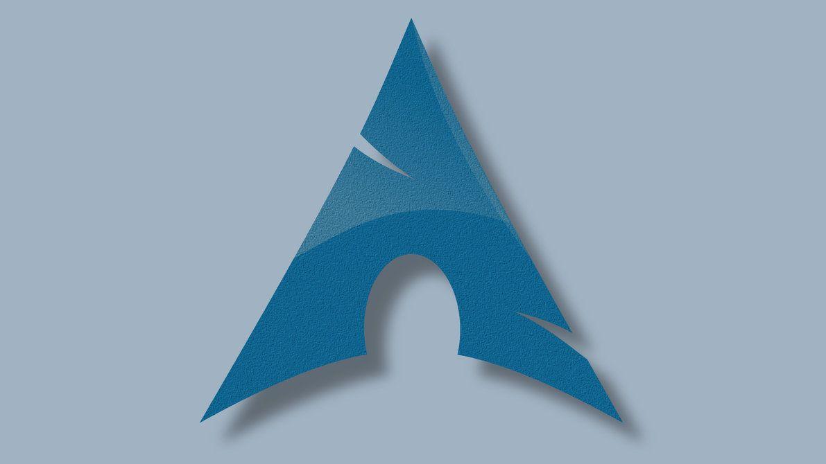 Arch Linux 4k Wallpaper Arc Grey Light 050 By Charlie Henson Deviantart Com On Deviantart Light Grey Light Linux