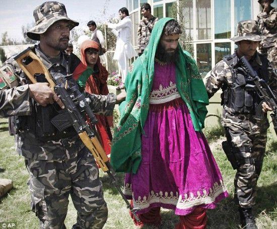 taliban - Google Search