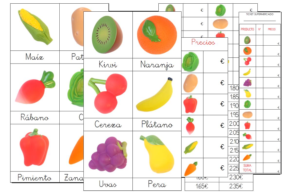 jugar y aprender con el método montessori pdf gratis