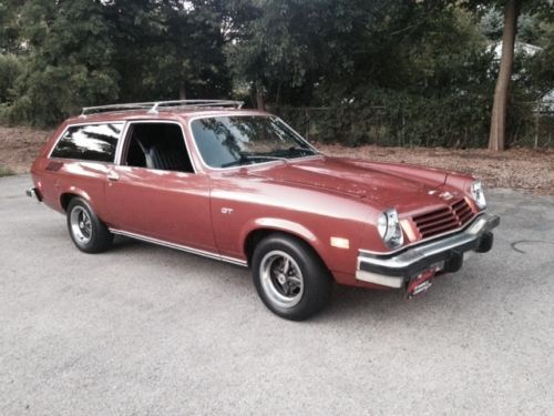Old Cars And Lots Of Cool Car Stuff Chevrolet Chevrolet Vega Chevy