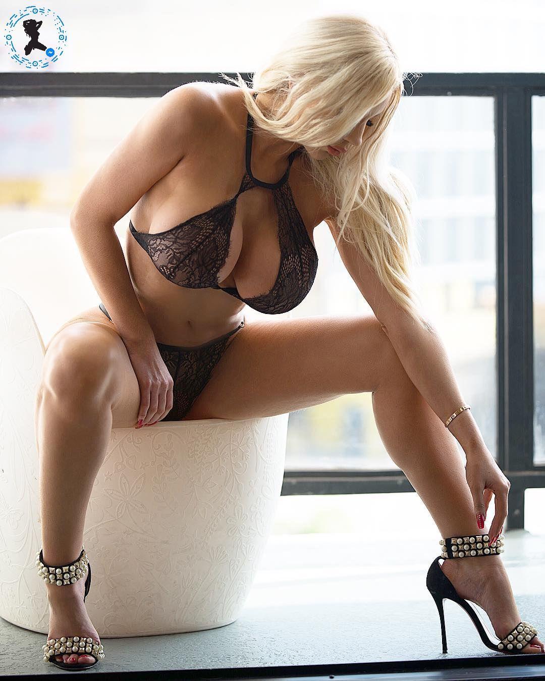Nicolete Shea
