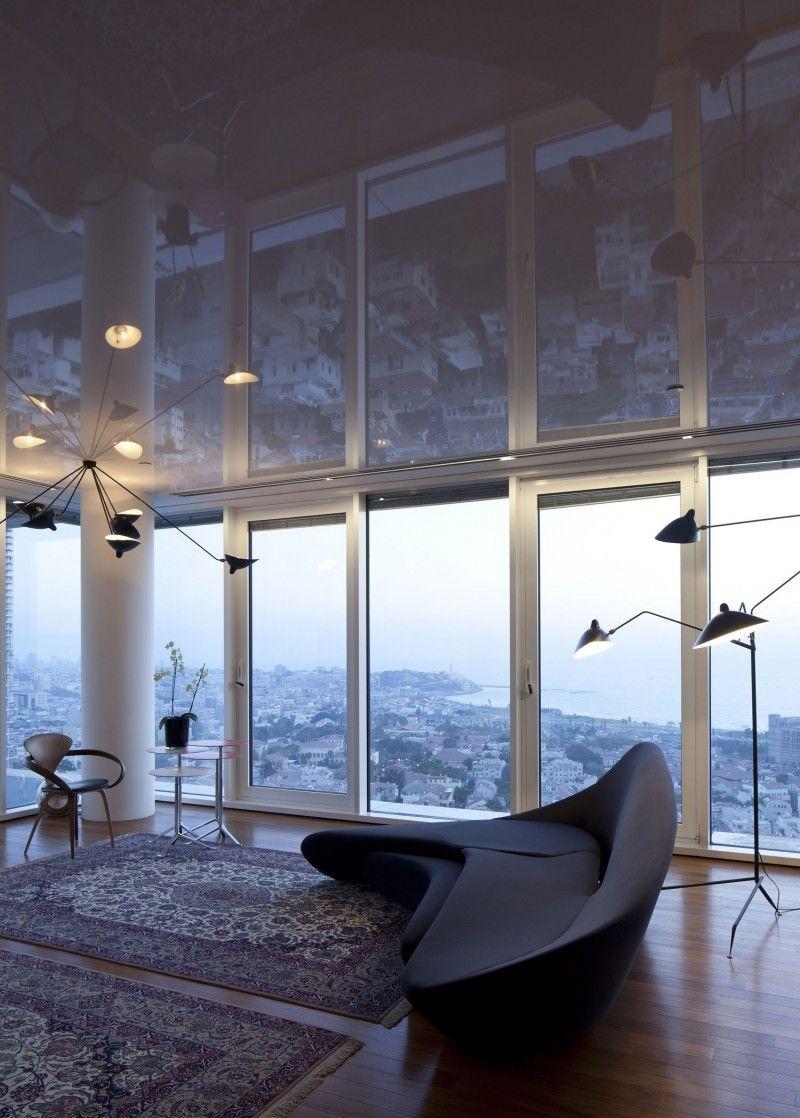 Rt apartment interior inspirations area design pinterest