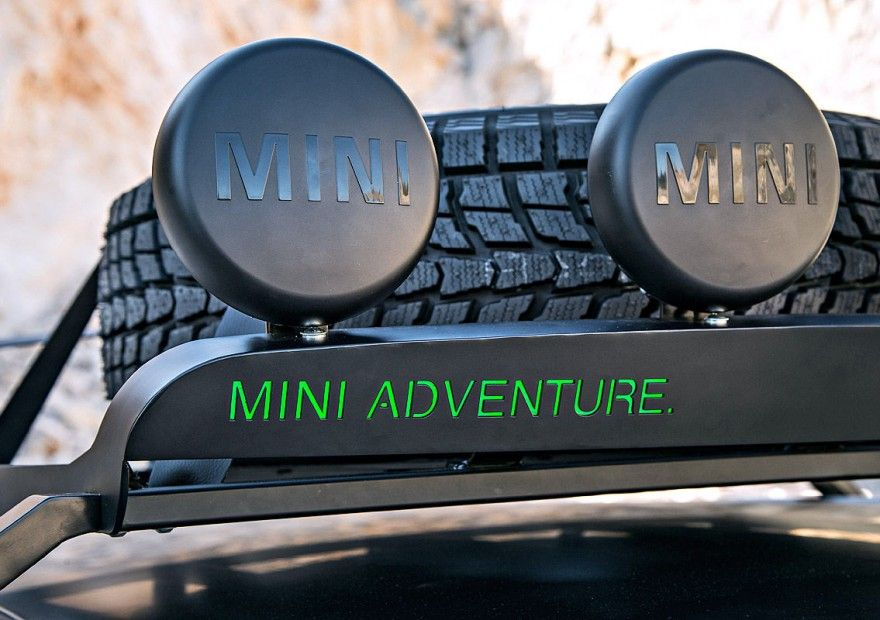Mini-Paceman-Adventure-Pick-up-2014-2