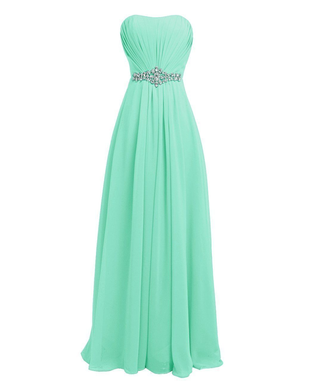 Famous Prom Dresses With Converse Gallery - Wedding Ideas ...