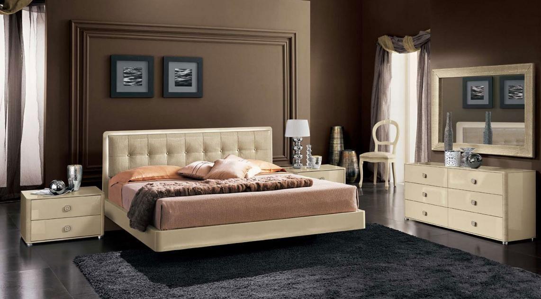 dimora bedroom set%0A Master bedroom   Fab Home Bedrooms   Pinterest   Master bedroom  Bedrooms  and House