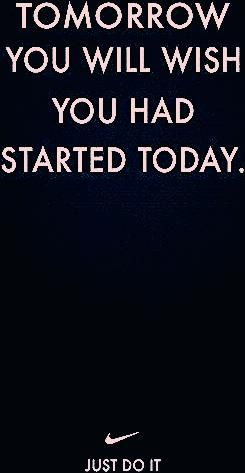 Im working on a new me.  Download this FREE wallpaper @ www.V3Apparel.com/MadeToMotivate and many mo...