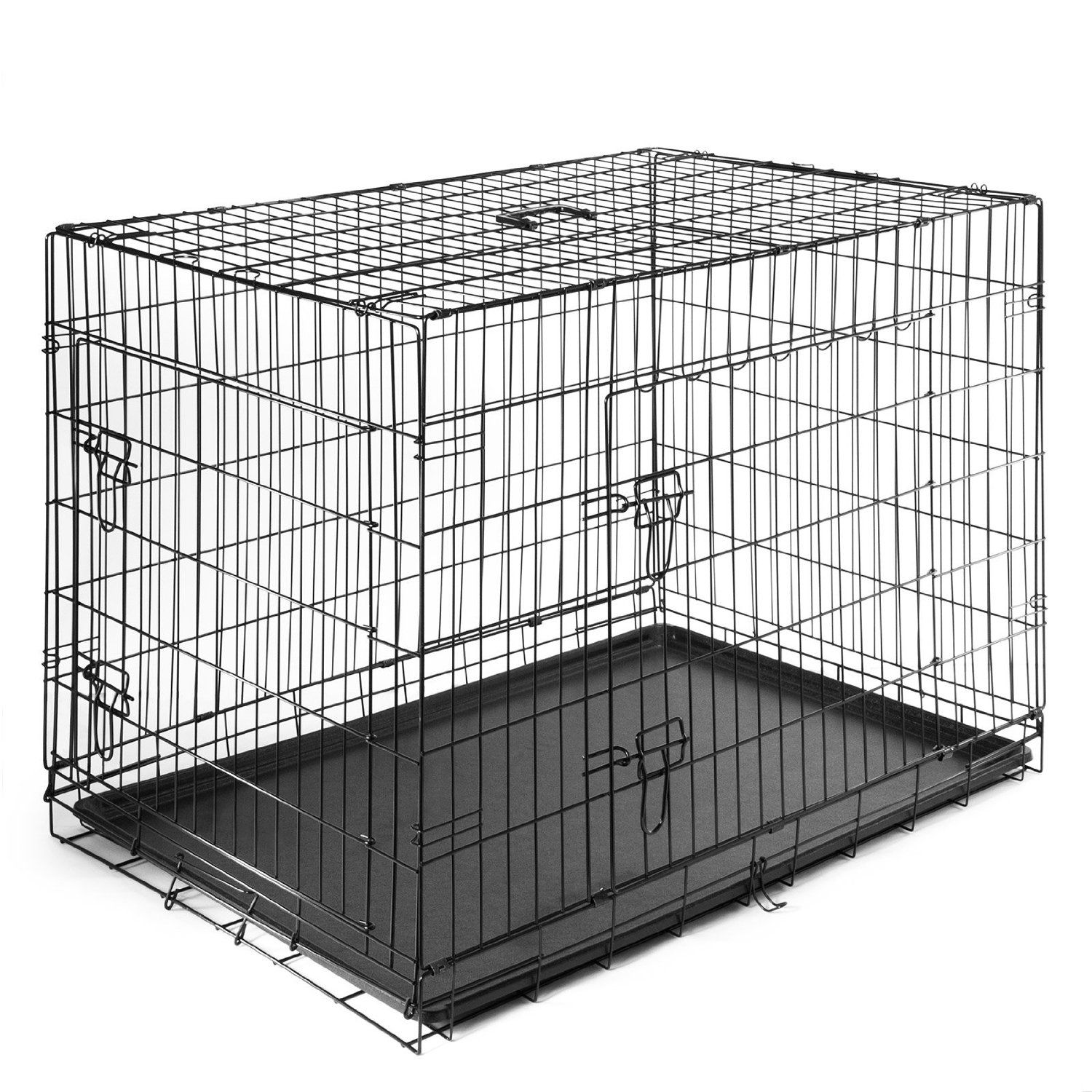 Precision Pet Dog Crate Metal Floor Grid