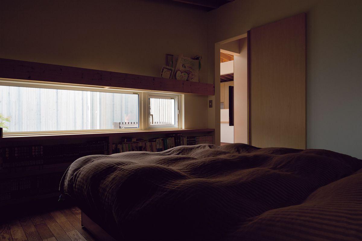 ボード 寝室 Bed Room のピン