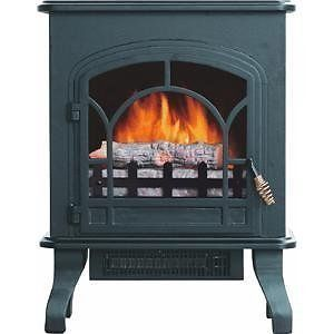 Electric Fireplace Heaters Qsn Electric Fireplaces Duraflame
