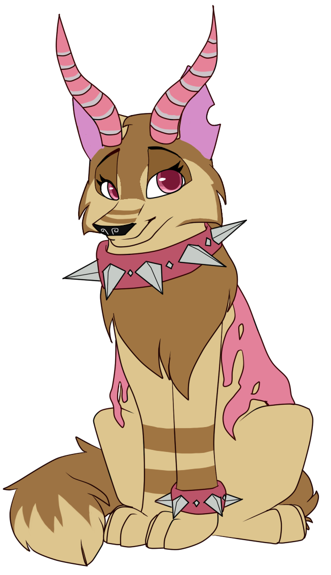 Important Note I Am Not That Rare I Think Commander Frozenclaw Is Getting A Tad Greedy Alas I H Animal Jam Drawings Animal Jam Animal Jam Play Wild