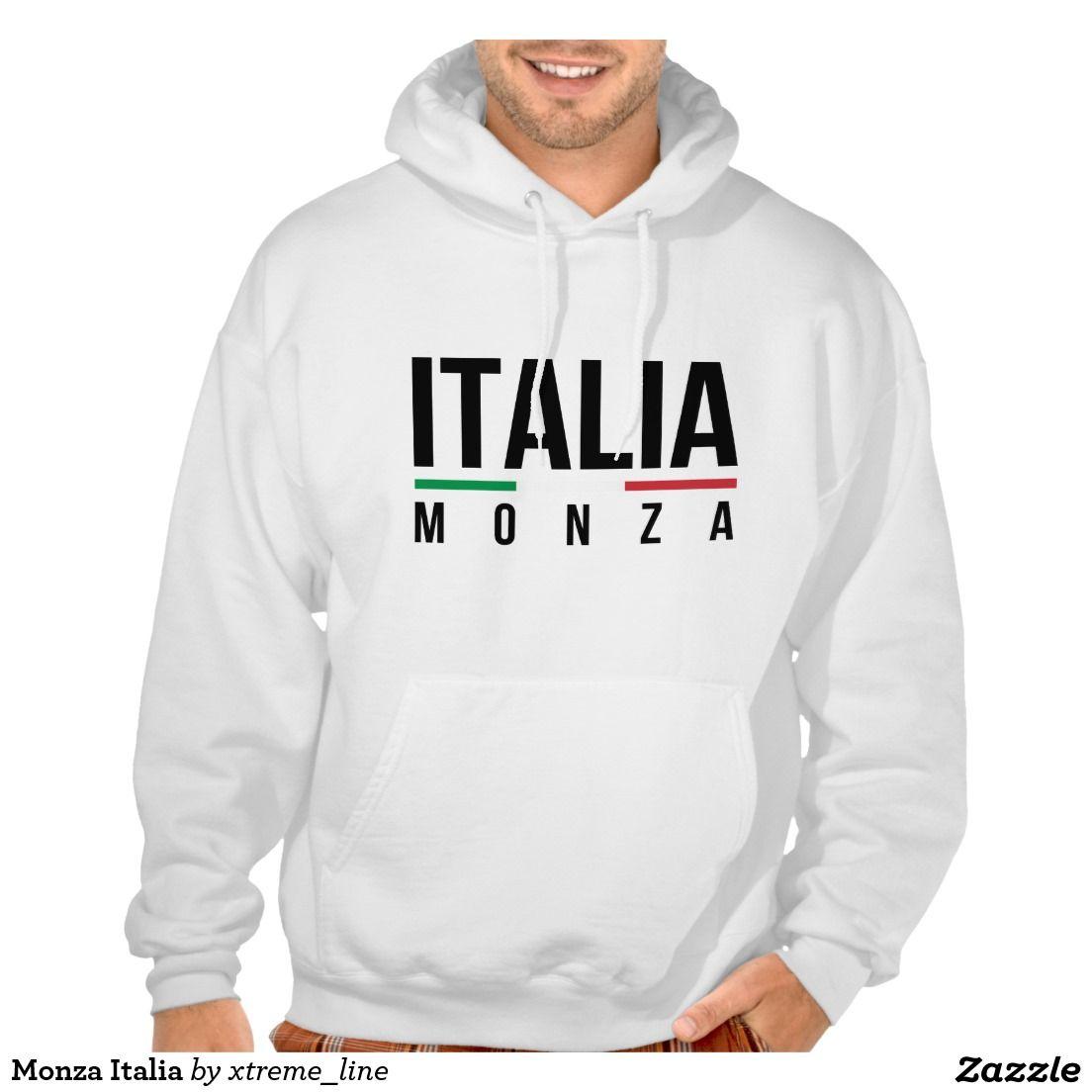 0191436080a Jordan Flag Hooded Sweatshirts Flag Shirt, Ribbon Shirt, T Shirt, Italian  Clothing,