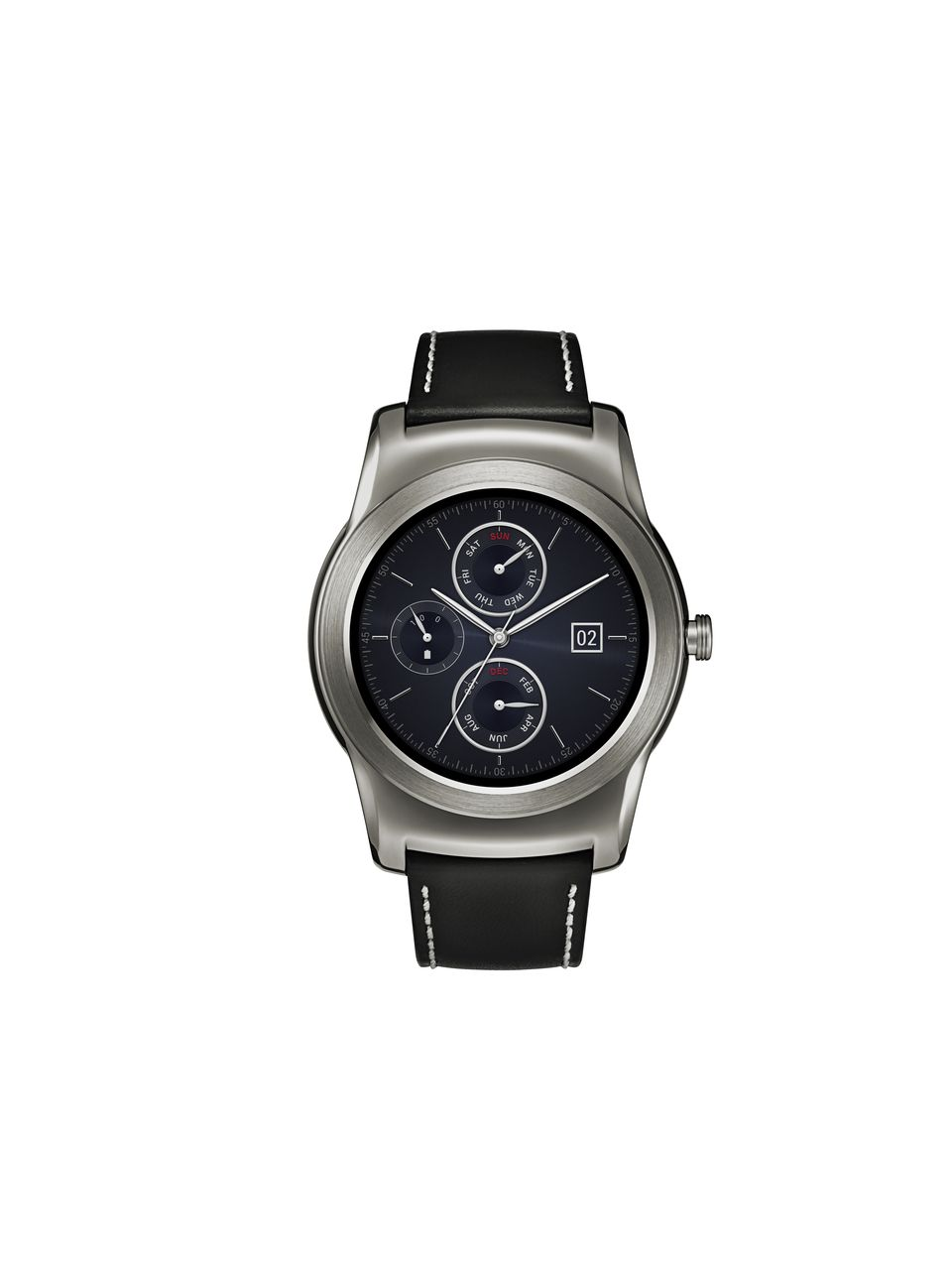 smartwatches watches at product rooq online smart watch wearable silver