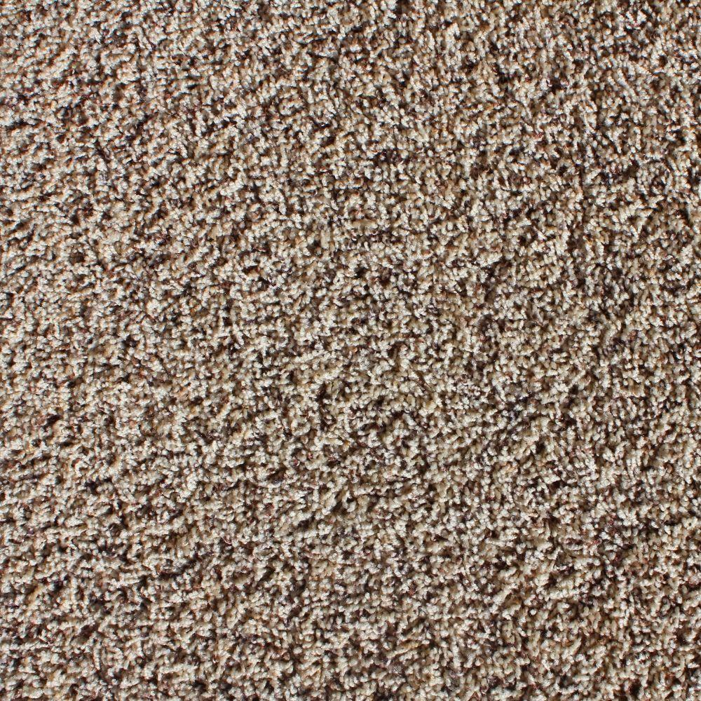 Simply Seamless Zen Creekbed Texture 24 In X 24 In Carpet Tile 10 Tiles Case Creekbed Texture Carpet Tiles Textured Carpet Carpet Squares
