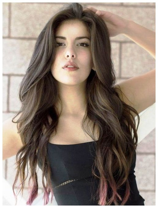 nice-haircuts-for-long-hair-girls-hairstyles-for-women-nice ...