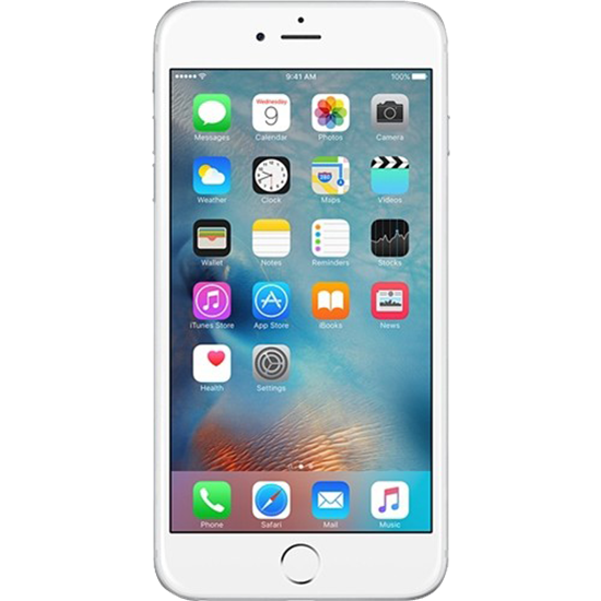 Google Image Result For Https Www Circuit Com Uy Content Images Thumbs 0005741 Celular Iphone 6 16gb Pre Owned 55 Iphone Apple Iphone 6s Plus Apple Iphone 6s