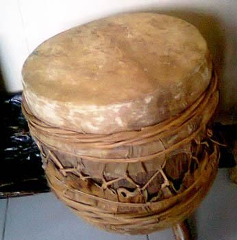 The Definitive Guide To African Drums | BarkingDrum.com