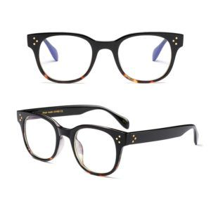 a3aabf61bd895 armação óculos de grau vintage