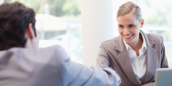7 Rules to Follow When Dealing With Recruiters www