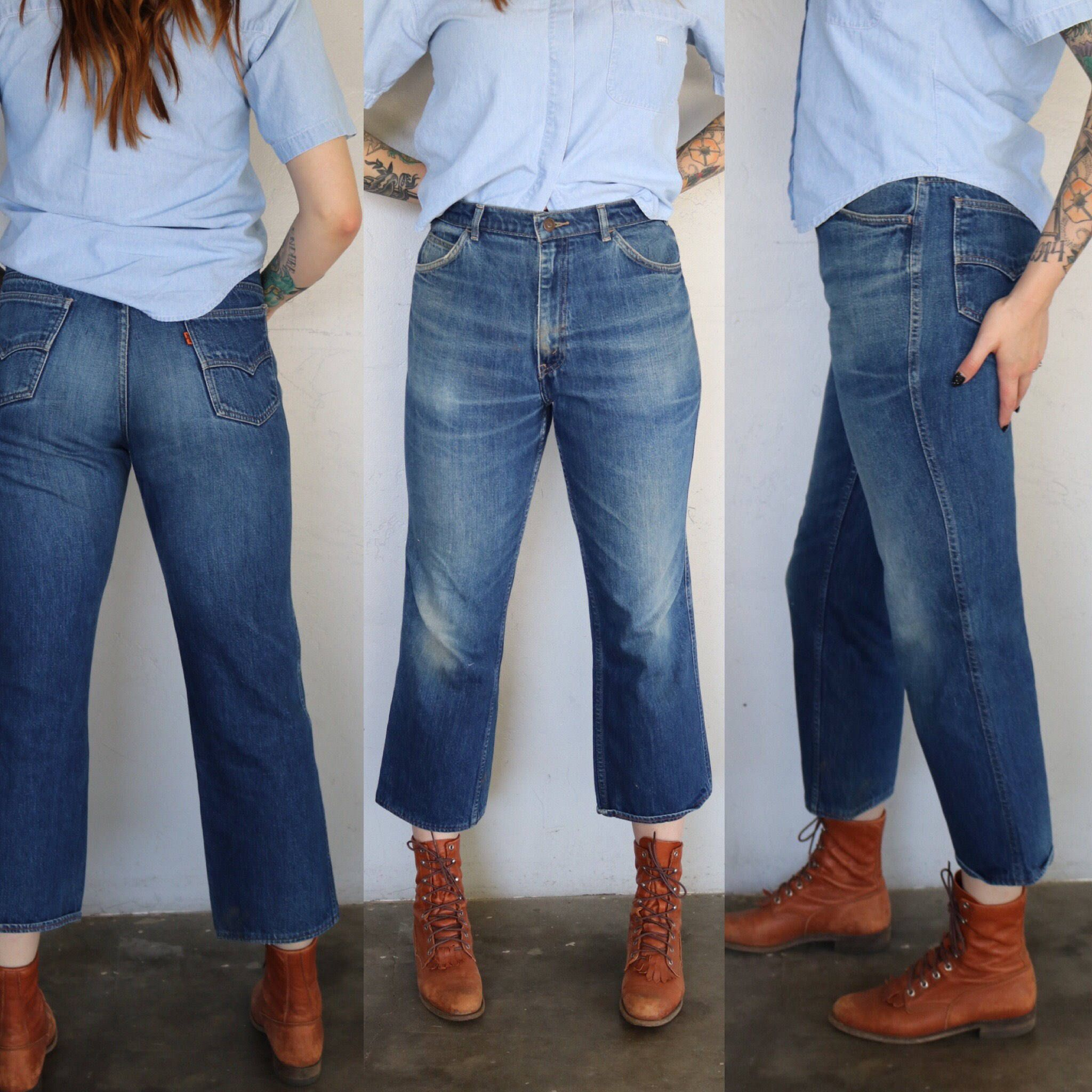 waist dolap chart jag co comfort comforter jeans size magnetband