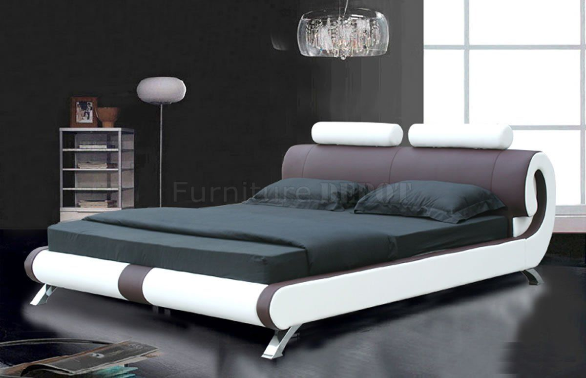 Bedroom Bed Designs Price King Size Bed Designs Bed Design Modern Double Bed Designs