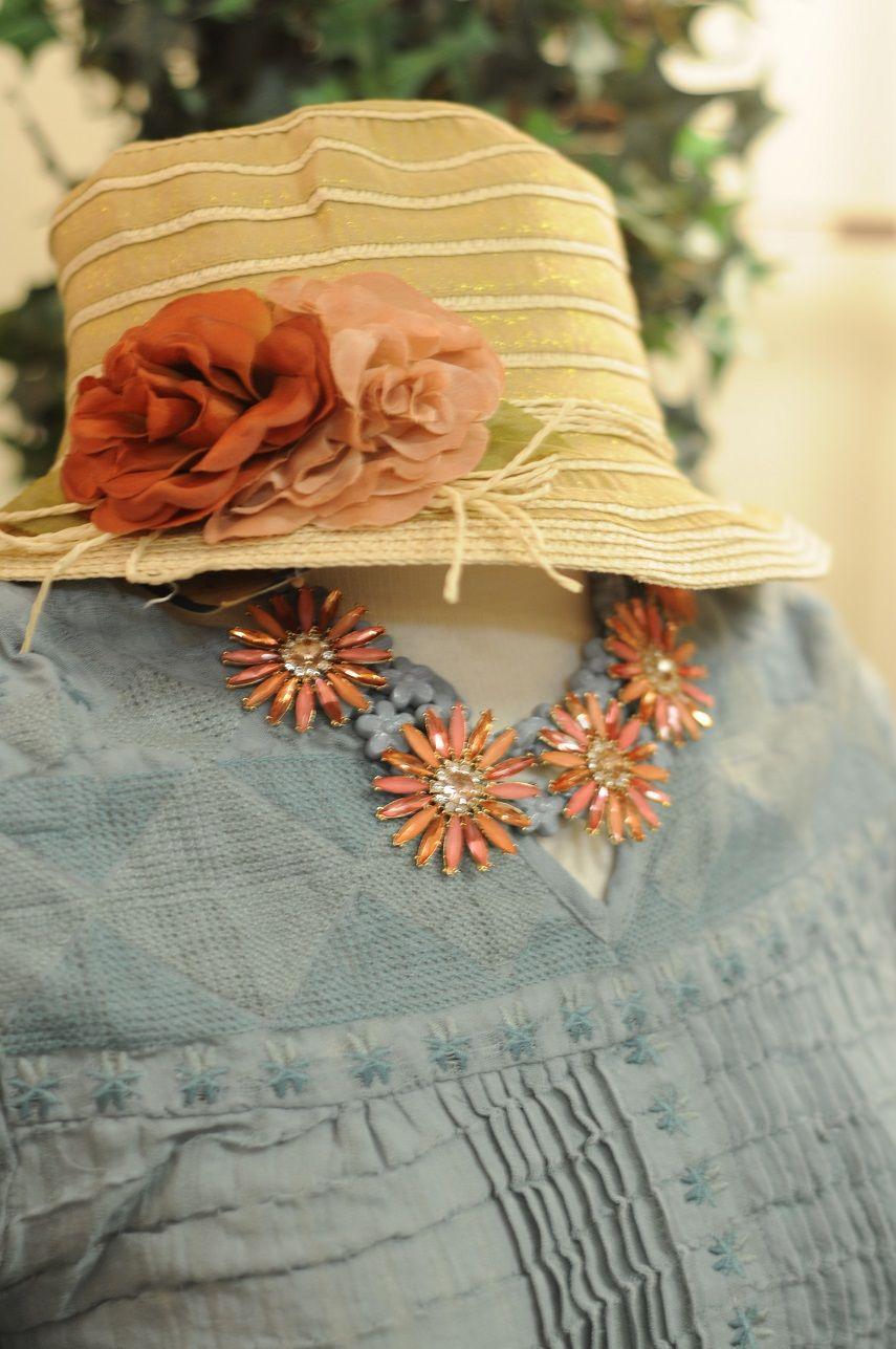 summer fashions chrisyscottage.blogspot.com