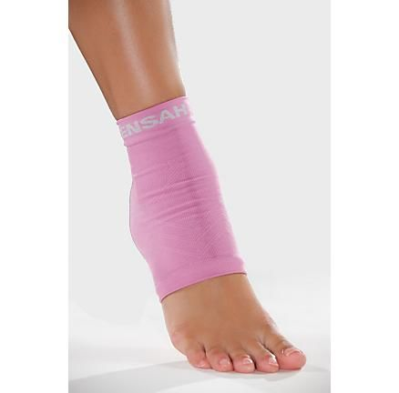 Ankle Support | I will run again | Broken ankle recovery