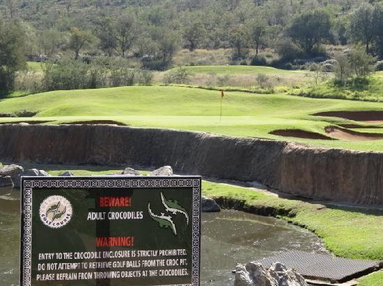 30+ Cape ann golf course membership viral