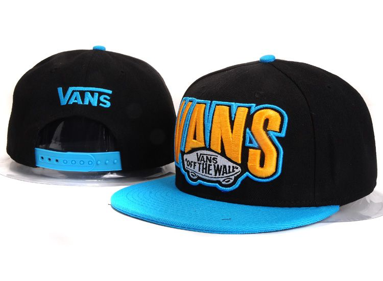 Vans Snapback Hat (13) , sales promotion  5.6 - www.hats-malls.com