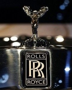 Rolls Royce New Showroom Launches In India Luxury Car Rolls Royce