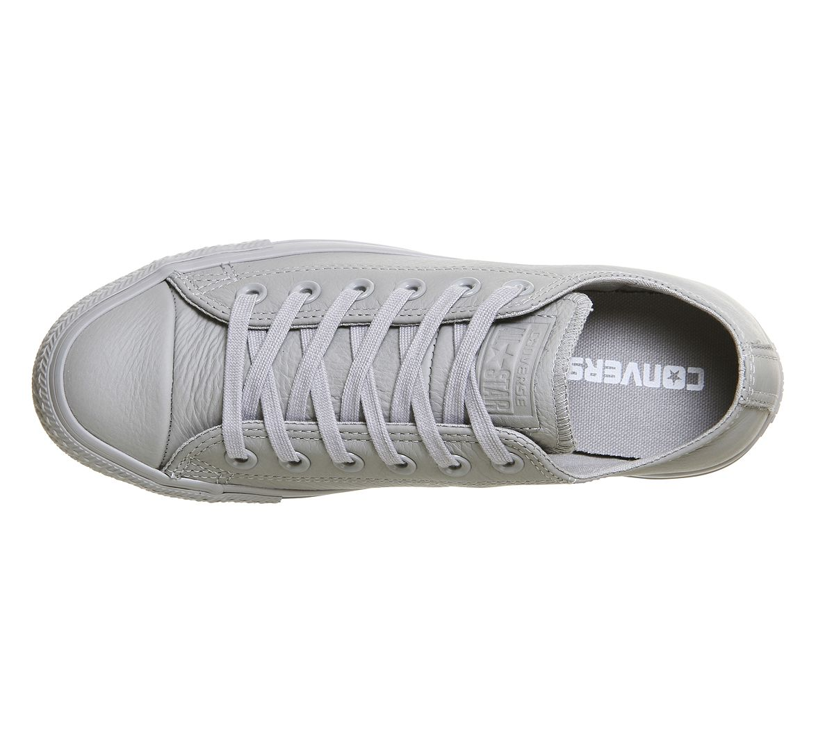 uk availability 5d8f4 526e1 4635b 26bd0  new style buy grey mono exclusive converse all star low  leather from office. 30790 6e226