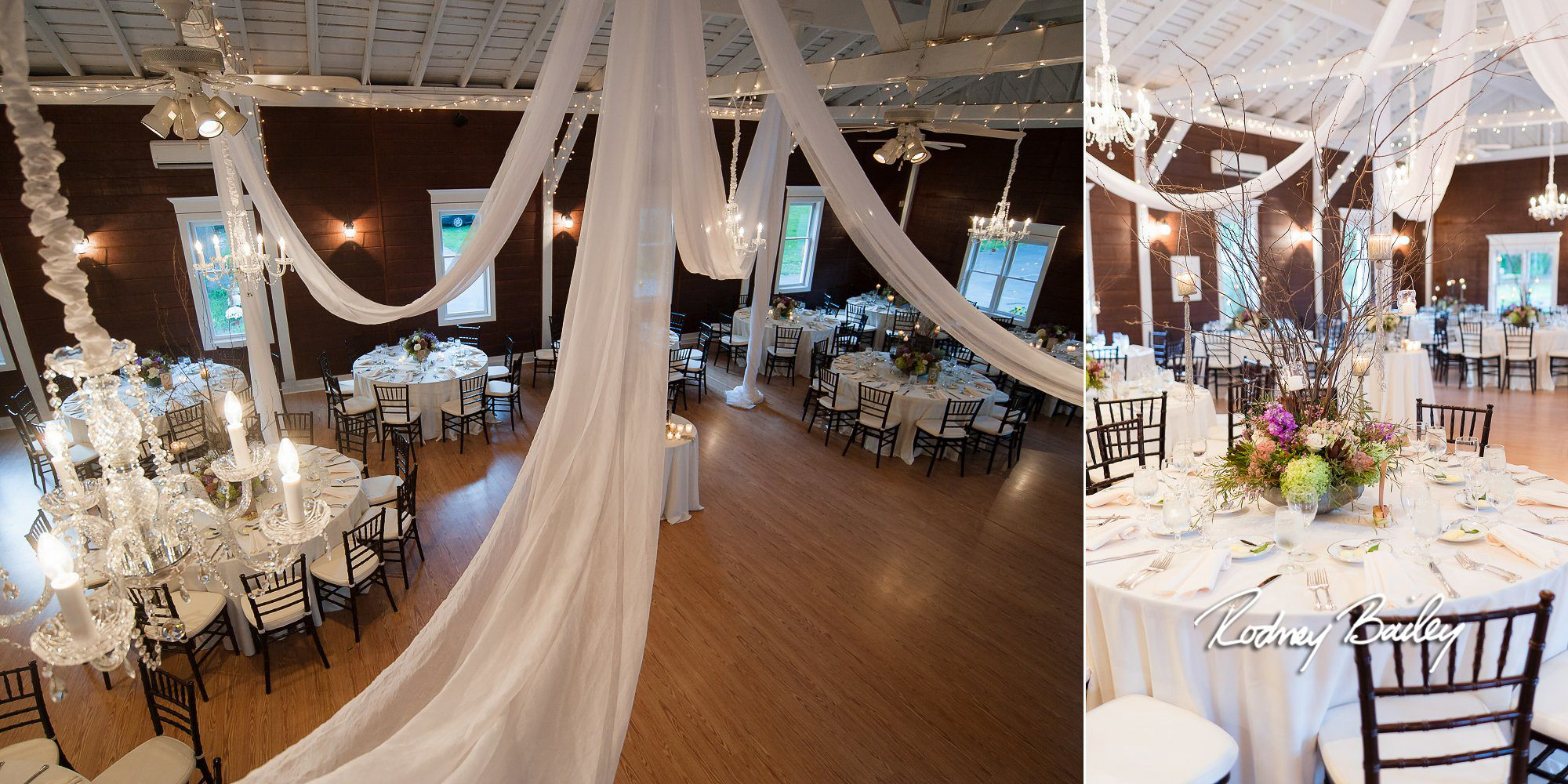 Historic Rosemont Manor Va Weddings Wedding Photographers