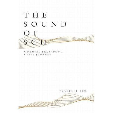 Co-winner of the Singapore Literature Prize 2016 for English Non-Fiction  Can a life weave along through the same notes and yet come to p...