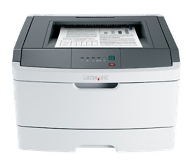 Lexmark E460dw Printer Price 587 00 Print Speed Letter Black