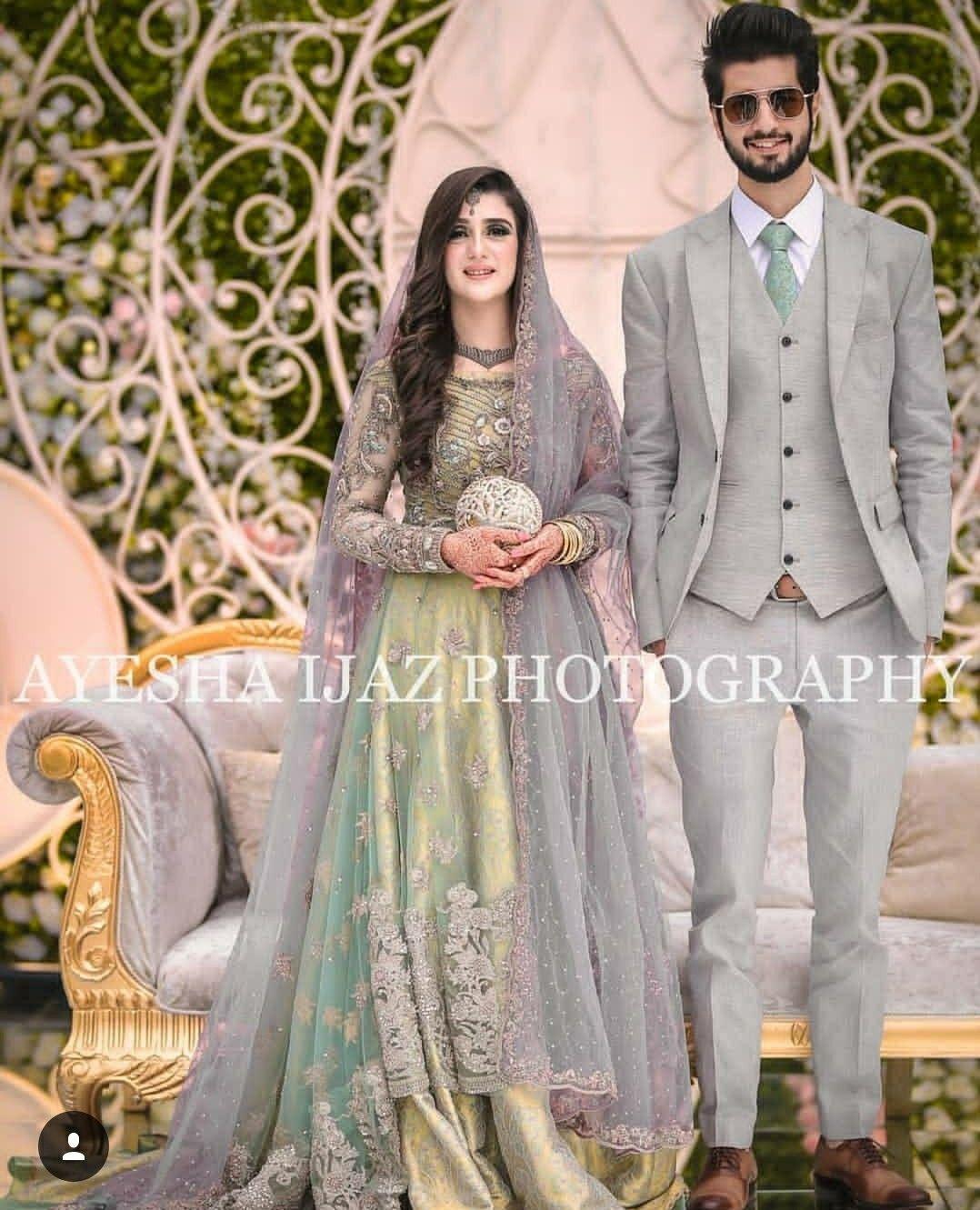 Pakistani Wedding Ideas: Pin By Urmila Jasawat On ABridal Photography
