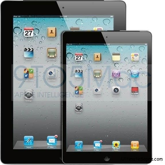 Apple I Pad Mini Launch Date Feature And Much More With Images Ipad Mini Apple Ipad Mini Ipad Repair