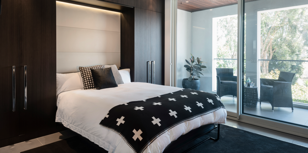 pardo king down wall bed wall beds australia bed on wall beds id=22355