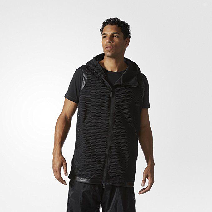 Sconti Adidas Off77 Fino Felpe Amazon Uomo Acquista A 1T6wfw