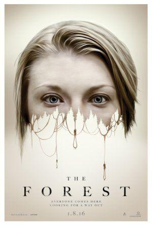 La Nueva Cuevana Best Movie Posters Into The Forest Movie Movie Posters Design