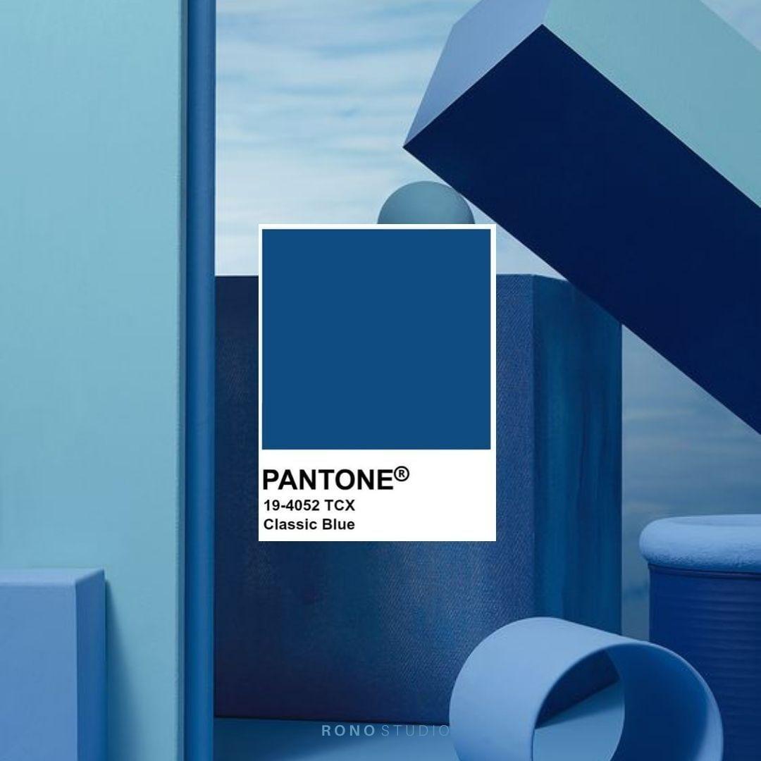 "Rono Studio on Instagram: ""PANTONE INSPIRATION N0.19⠀⠀⠀⠀⠀⠀⠀⠀⠀ Classic Blue⠀⠀⠀⠀⠀⠀⠀⠀⠀ 19-4052 TSX⠀⠀⠀⠀⠀⠀⠀⠀⠀ .⠀⠀⠀⠀⠀⠀⠀⠀⠀ .⠀⠀⠀⠀⠀⠀⠀⠀⠀ .⠀⠀⠀⠀⠀⠀⠀⠀⠀ #pantone #pantonecolor…"""