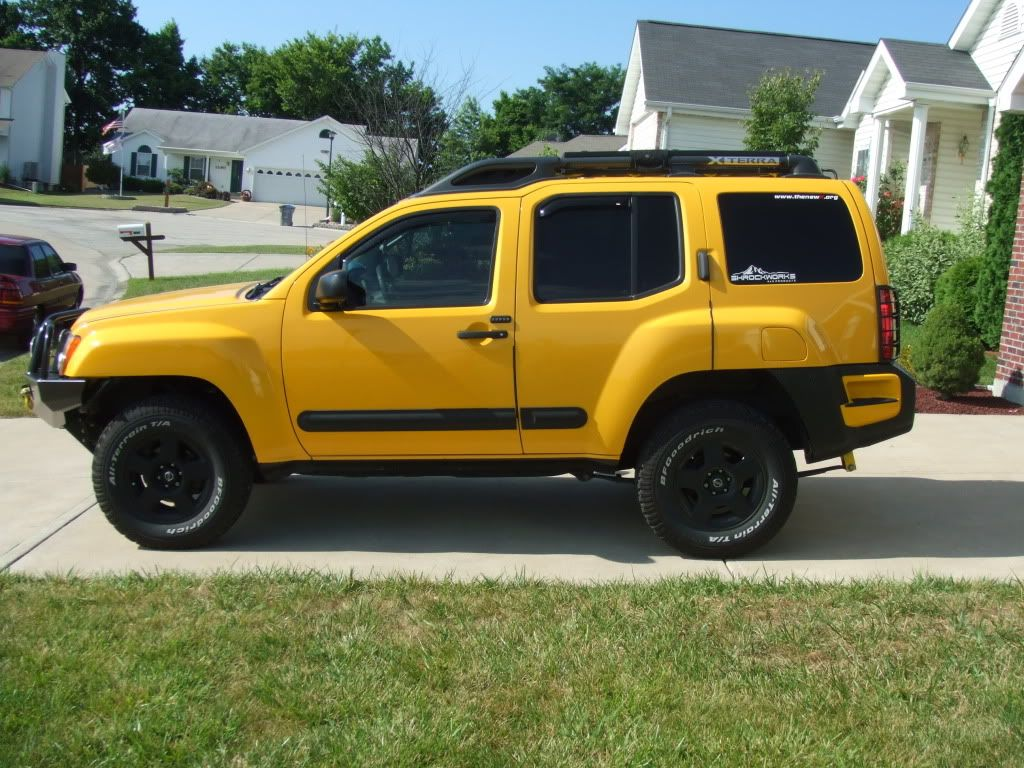 2005 nissan xterra yellow image collections hd cars wallpaper yellow nissan xterra vanachro vanachro 1000 images about vision on pinterest sexy blue and and wedding vanachro image collections vanachro Images