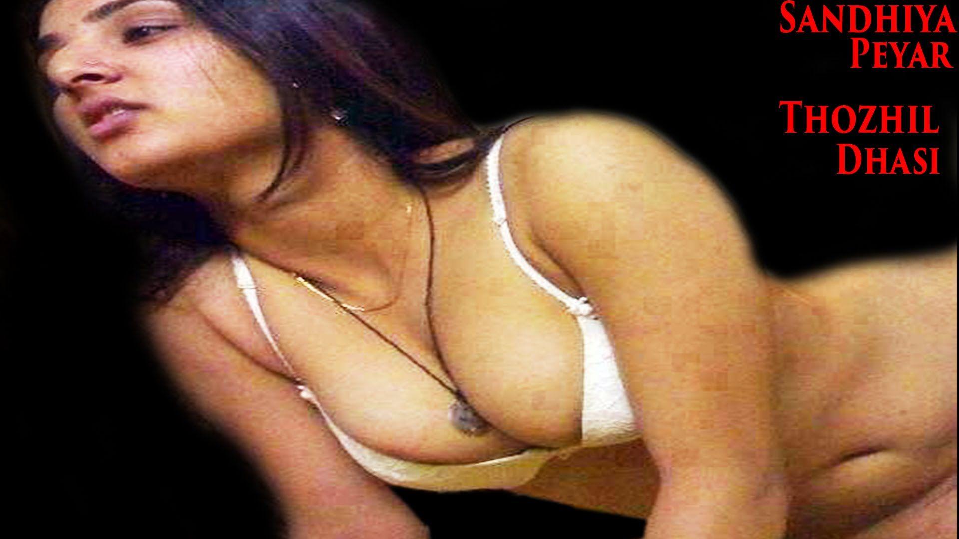 Mallu lesbian movies, kama sutra sex guide