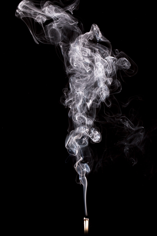 Download 53 Koleksi Background Foto Smoke Gratis Terbaik